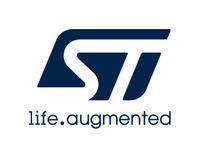 st logo 2020 blue v